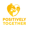 Positively Together